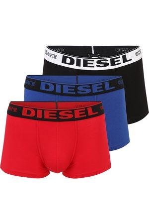 Diesel Boksershorts 'DAMIEN