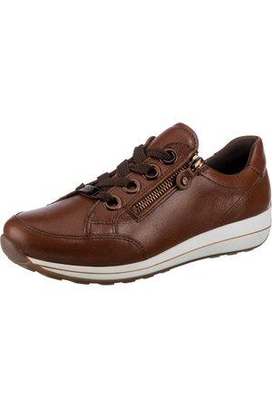 ARA Dame Sneakers - Sneaker low