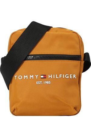 Tommy Hilfiger Skulderveske