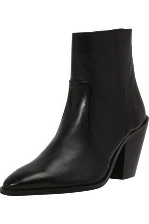MANGO Ankle Boots 'RAUL