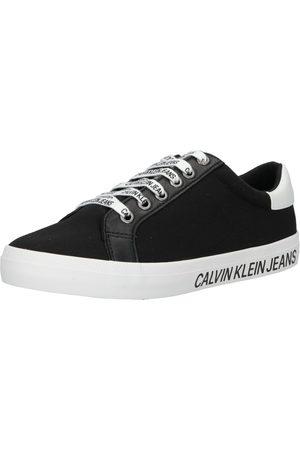Calvin Klein Sneaker low