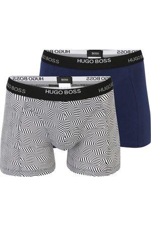 HUGO BOSS Boksershorts
