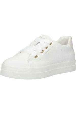 GANT Sneaker low 'Avona