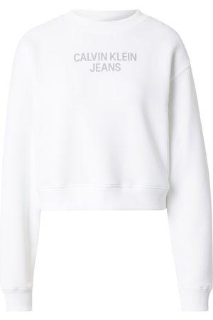 Calvin Klein Barn Sweatshirts - Sweatshirt