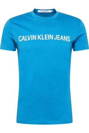 Calvin Klein Barn Skjorter - Skjorte
