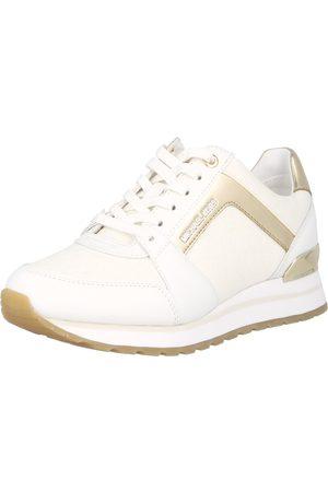 Michael Kors Sneaker low 'BILLIE TRAINER