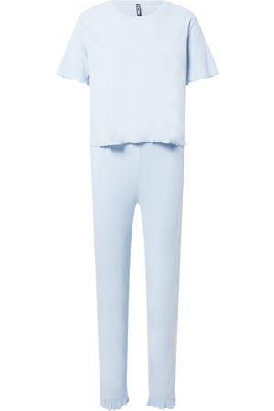 Pieces Pyjamas 'AGNES