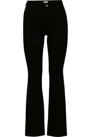 River Island Jeans 'AMELIE