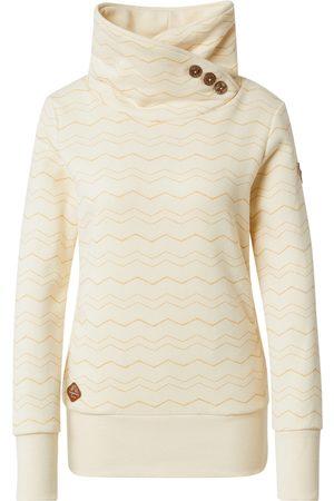 Ragwear Dame Sweatshirts - Sweatshirt