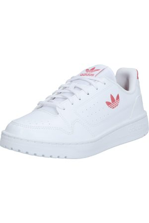 adidas Sneaker 'NY 90