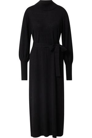 Gestuz Dame Strikkede kjoler - Strikkekjole 'Rian