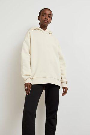 Gina Tricot Pella hoodie