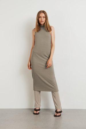 Gina Tricot Ida sleeveless dress