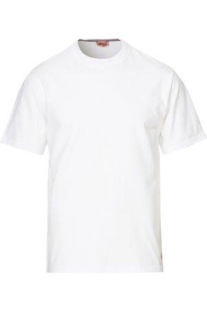Armor.lux Callac T-shirt White