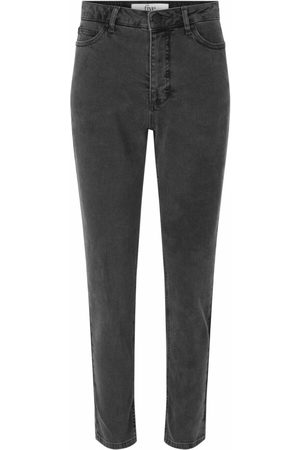 Fiveunits Dame Skinny - Jeans 241