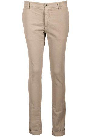Masons Milano pantalon 9pn2a4973 mbe074-950