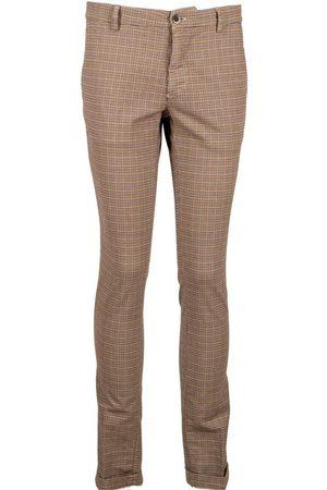 Masons Milano pantalon 9pn2a4973 mbe143-950