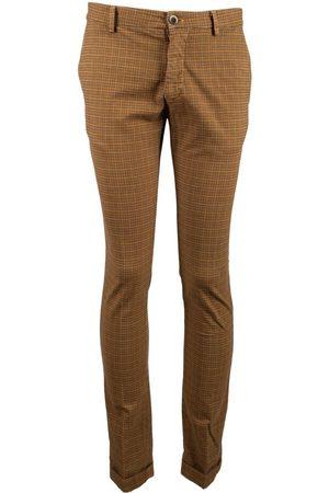 Masons Herre Chinos - Milano pantalon 9pn2a4973 mbe143-875