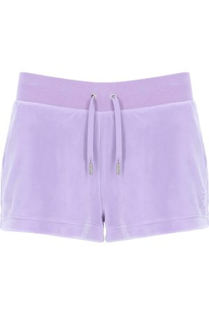 Juicy Couture Eve Classic Shorts