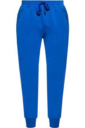 Dolce & Gabbana Herre Joggebukser - Jogging pants