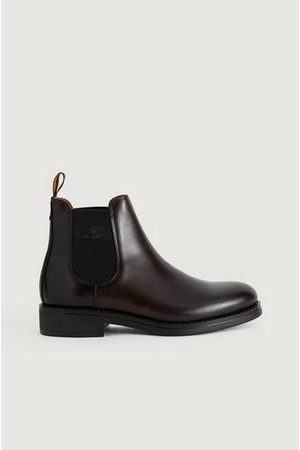 GANT Herre Chelsea boots - Boots Brookly Chelsea Boot