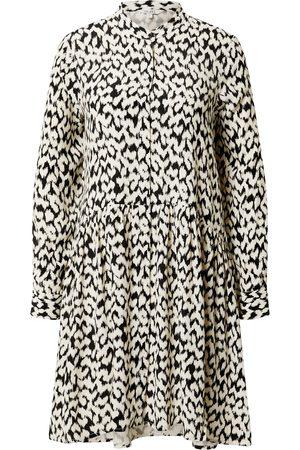 mbyM Dame Mønstrede kjoler - Blusekjoler 'Meera, Ohara Print