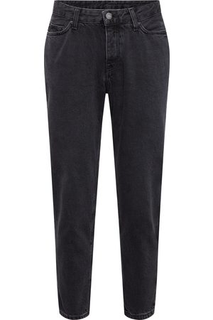 American Vintage Herre Straight - Jeans 'YOPDAY