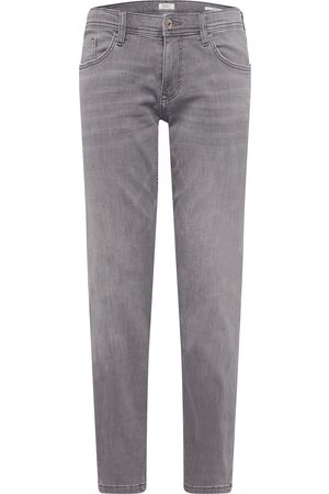 Esprit Herre Jeans - Jeans