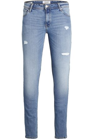 JACK & JONES Jeans 'JJIGLENN