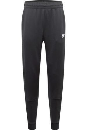 Nike Herre Joggebukser - Bukse