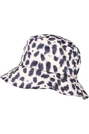 ONLY Dame Hatter - Hatt 'PENNY