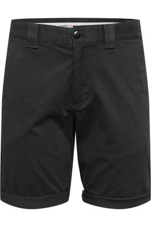 Tommy Hilfiger Herre Shorts - Bukse 'SCANTON
