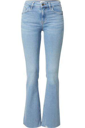 River Island Dame Bootcut - Jeans 'AMELIE