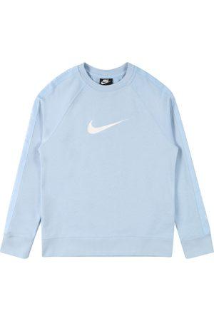 Nike Gutt Sweatshirts - Sweatshirt