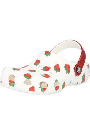 Crocs Barn Sandaler - Sandaler