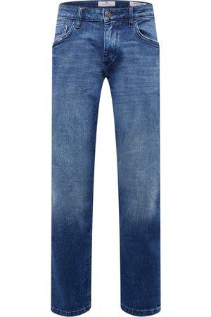 TOM TAILOR Barn Jeans - Jeans