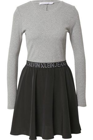 Calvin Klein Barn Kjoler - Kjoler