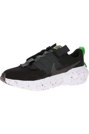 Nike Barn Sneakers - Sneaker low 'Crater Impact