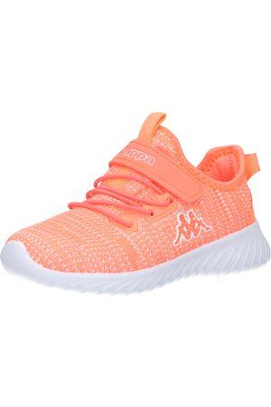 Kappa Gutt Sneakers - Sneaker 'CAPILOT