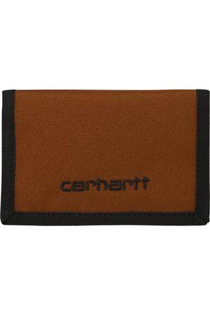 Carhartt Lommebok 'Payton
