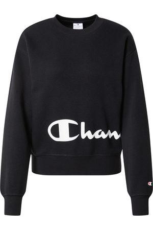 Champion Dame Sweatshirts - Sweatshirt