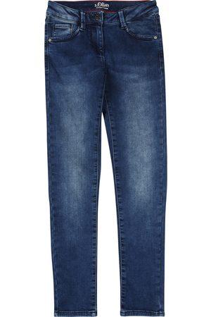 s.Oliver Jente Jeans - Jeans