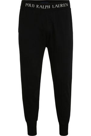 Polo Ralph Lauren Herre Pyjamaser - Pyjamasbukse