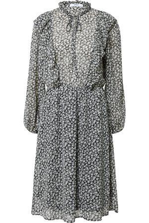 ONLY Dame Korte kjoler - Kjoler 'Allison