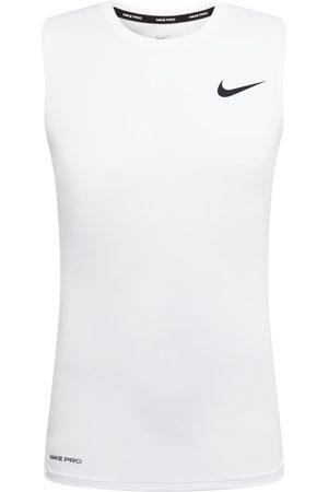 Nike Herre Skjorter - Funksjonsskjorte