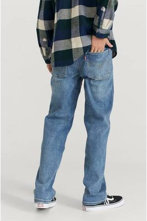 Levi's Herre Tapered - Jeans Lvb Stay Loose Taper Fit Jeans