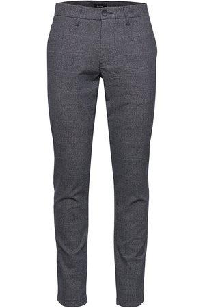 Matinique Herre Chinos - Mapristu Dressbukser Formelle Bukser