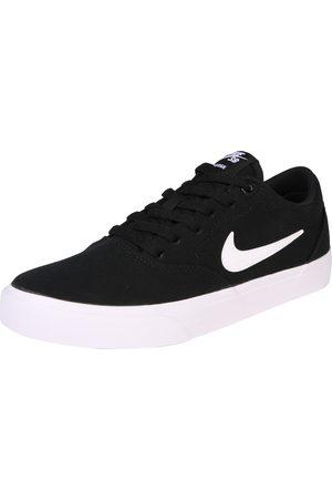 Nike Herre Sneakers - Sneaker low 'CHARGE SLR