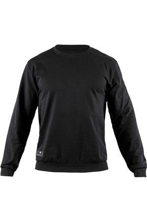 MOROTAI Herre Treningsgensere - Sportsweatshirt 'Active Dry