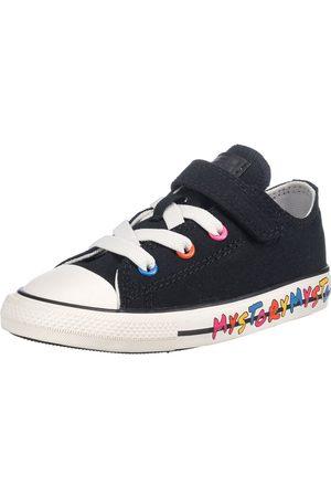 Converse Jente Sneakers - Sneaker 'CTAS 1V OX